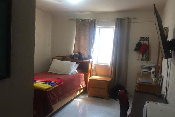 Foto de casa en venta en  , nueva california, torreón, coahuila de zaragoza, 5762325 No. 08