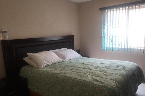 Foto de casa en venta en  , nueva california, torreón, coahuila de zaragoza, 5762325 No. 09