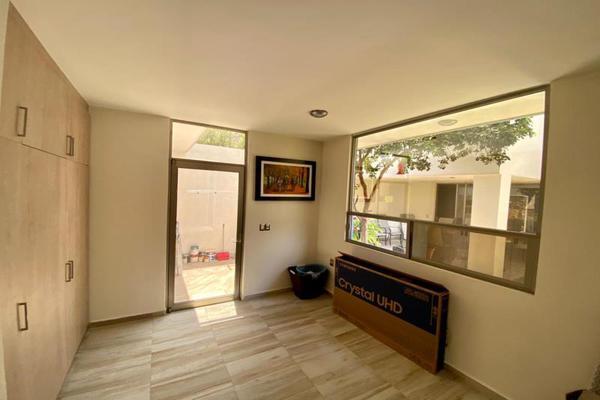 Foto de casa en venta en nueva chapultepec 1, chapultepec norte, morelia, michoacán de ocampo, 0 No. 05