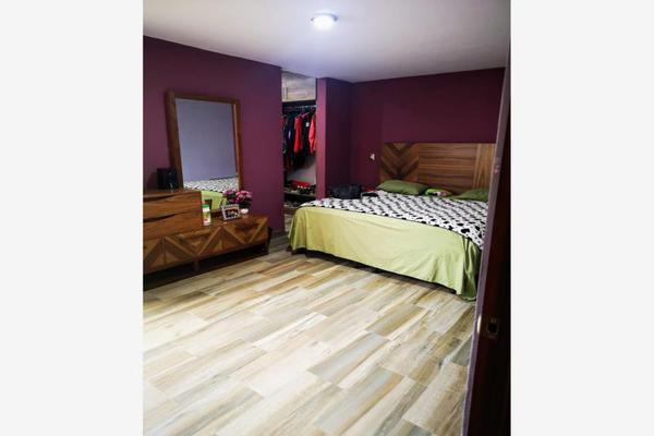 Foto de casa en venta en nueva chapultepec 1, chapultepec norte, morelia, michoacán de ocampo, 0 No. 06