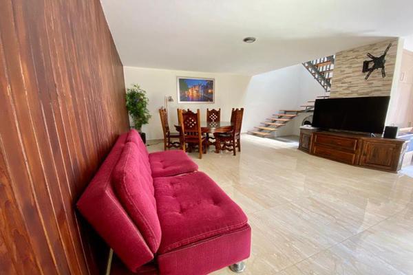 Foto de casa en venta en nueva chapultepec 1, chapultepec norte, morelia, michoacán de ocampo, 0 No. 16