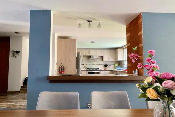 Foto de casa en venta en nueva chapultepec 1, chapultepec norte, morelia, michoacán de ocampo, 0 No. 19