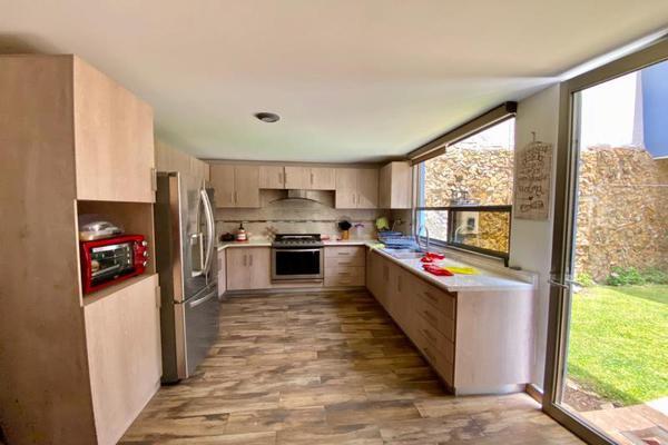 Foto de casa en venta en nueva chapultepec 1, chapultepec norte, morelia, michoacán de ocampo, 0 No. 25