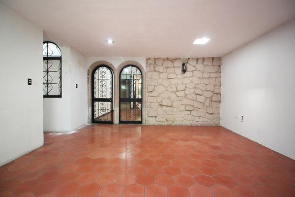 Foto de edificio en venta en  , nueva chapultepec, morelia, michoacán de ocampo, 17285056 No. 09