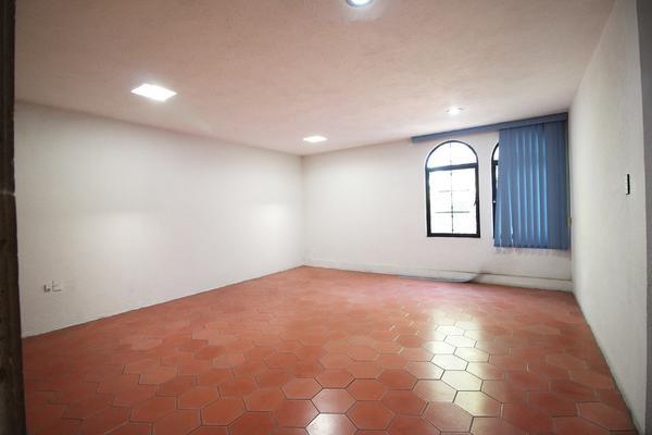 Foto de edificio en venta en  , nueva chapultepec, morelia, michoacán de ocampo, 17285056 No. 10