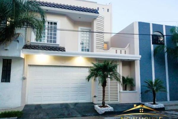 Foto de casa en venta en . ., colonia latinoamericana, león, guanajuato, 12271787 No. 02