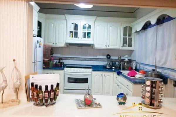 Foto de casa en venta en . ., colonia latinoamericana, león, guanajuato, 12271787 No. 03