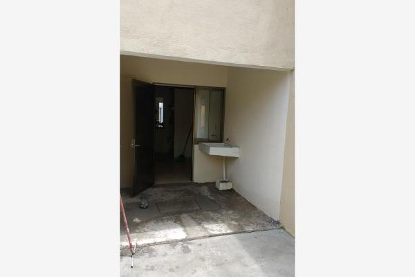 Foto de casa en venta en  , nueva era, boca del río, veracruz de ignacio de la llave, 2702924 No. 06