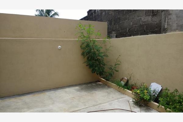 Foto de casa en venta en  , nueva era, boca del río, veracruz de ignacio de la llave, 2702924 No. 07