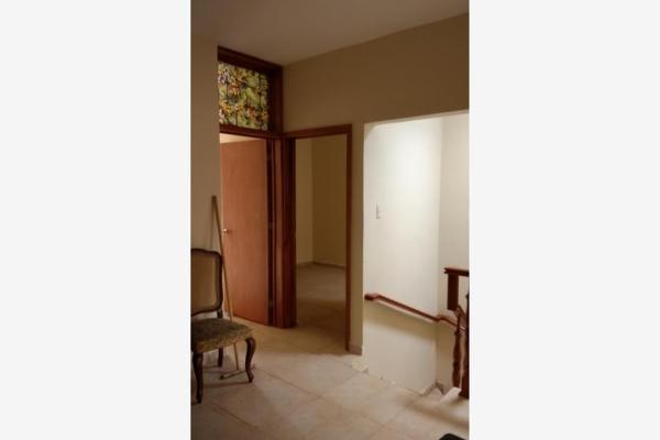 Foto de casa en venta en  , nueva era, boca del río, veracruz de ignacio de la llave, 2702924 No. 08