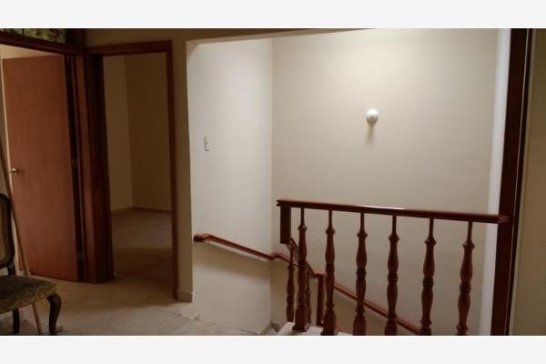 Foto de casa en venta en  , nueva era, boca del río, veracruz de ignacio de la llave, 2702924 No. 09