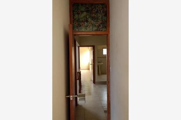 Foto de casa en venta en  , nueva era, boca del río, veracruz de ignacio de la llave, 2702924 No. 10