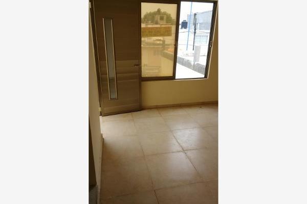 Foto de casa en venta en  , nueva era, boca del río, veracruz de ignacio de la llave, 2702924 No. 11