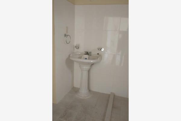 Foto de casa en venta en  , nueva era, boca del río, veracruz de ignacio de la llave, 2702924 No. 12