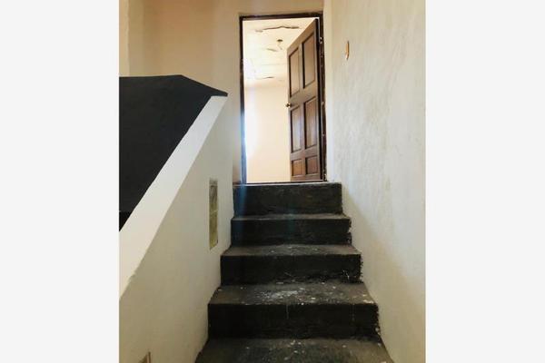 Foto de casa en venta en  , nueva esperanza mzas 117 y 120, general escobedo, nuevo león, 19396939 No. 06
