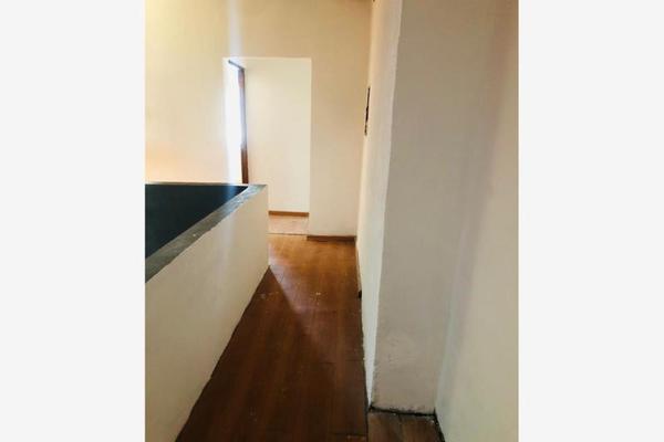 Foto de casa en venta en  , nueva esperanza mzas 117 y 120, general escobedo, nuevo león, 19396939 No. 08