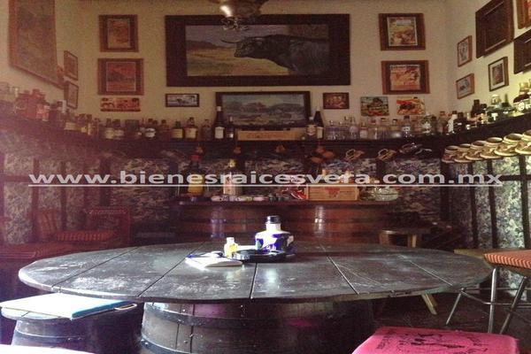Foto de rancho en venta en  , nueva ex-hacienda de apulco, metepec, hidalgo, 14159371 No. 06