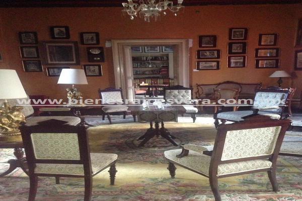 Foto de rancho en venta en  , nueva ex-hacienda de apulco, metepec, hidalgo, 14159371 No. 07