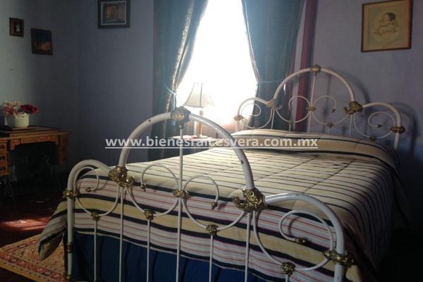 Foto de rancho en venta en  , nueva ex-hacienda de apulco, metepec, hidalgo, 14159371 No. 15