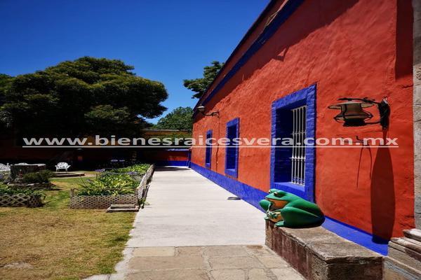 Foto de rancho en venta en  , nueva ex-hacienda de apulco, metepec, hidalgo, 14159371 No. 18