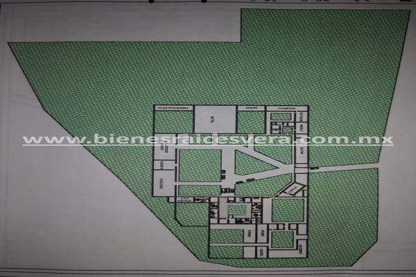 Foto de rancho en venta en  , nueva ex-hacienda de apulco, metepec, hidalgo, 14159371 No. 34