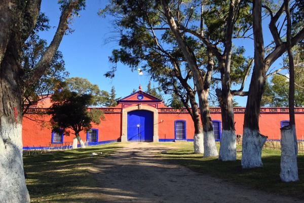 Foto de rancho en venta en  , nueva ex-hacienda de apulco, metepec, hidalgo, 0 No. 03