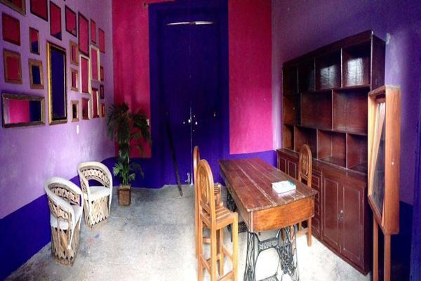Foto de rancho en venta en  , nueva ex-hacienda de apulco, metepec, hidalgo, 0 No. 05