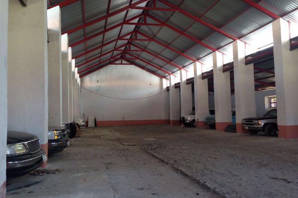 Foto de rancho en venta en  , nueva ex-hacienda de apulco, metepec, hidalgo, 0 No. 08