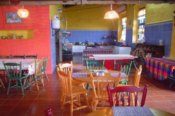 Foto de rancho en venta en  , nueva ex-hacienda de apulco, metepec, hidalgo, 0 No. 10