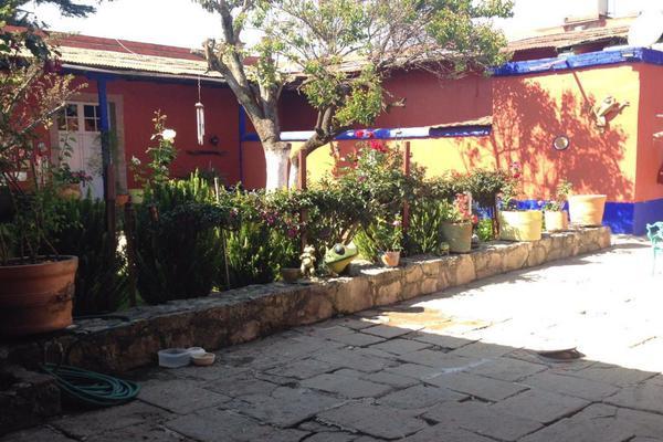 Foto de rancho en venta en  , nueva ex-hacienda de apulco, metepec, hidalgo, 0 No. 11
