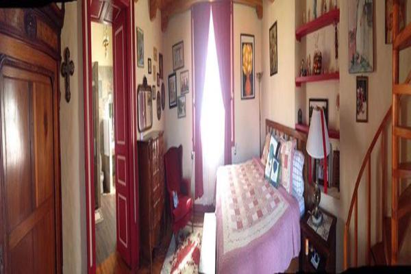 Foto de rancho en venta en  , nueva ex-hacienda de apulco, metepec, hidalgo, 0 No. 16