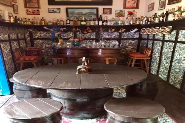 Foto de rancho en venta en  , nueva ex-hacienda de apulco, metepec, hidalgo, 0 No. 17