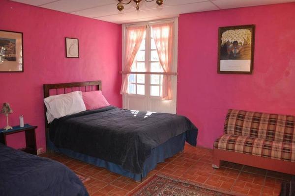 Foto de rancho en venta en  , nueva ex-hacienda de apulco, metepec, hidalgo, 0 No. 23