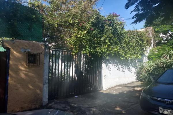 Foto de casa en venta en nueva francia , prados de cuernavaca, cuernavaca, morelos, 8184188 No. 01