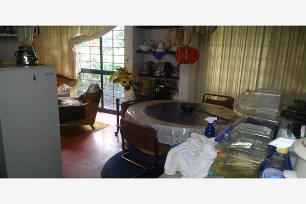 Foto de casa en venta en nueva francia , prados de cuernavaca, cuernavaca, morelos, 8184188 No. 02