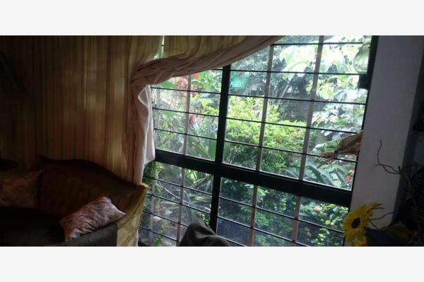Foto de casa en venta en nueva francia , prados de cuernavaca, cuernavaca, morelos, 8184188 No. 03
