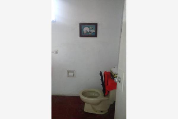 Foto de casa en venta en nueva francia , prados de cuernavaca, cuernavaca, morelos, 8184188 No. 04