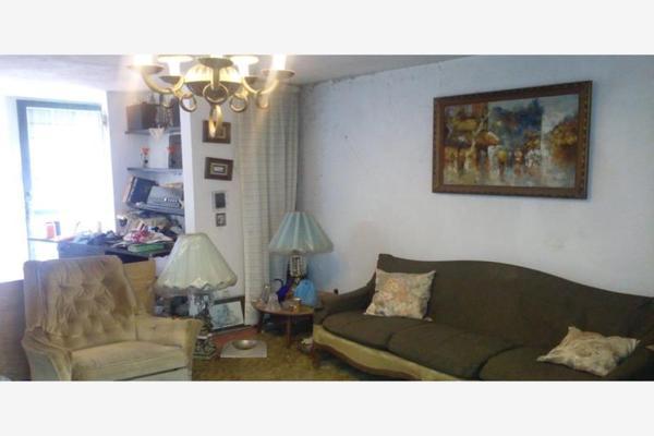 Foto de casa en venta en nueva francia , prados de cuernavaca, cuernavaca, morelos, 8184188 No. 05