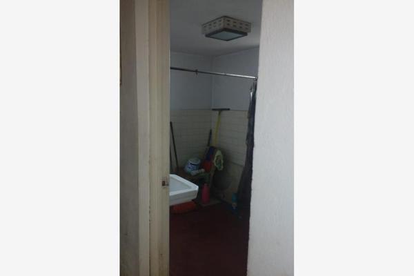Foto de casa en venta en nueva francia , prados de cuernavaca, cuernavaca, morelos, 8184188 No. 07