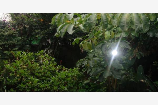 Foto de casa en venta en nueva francia , prados de cuernavaca, cuernavaca, morelos, 8184188 No. 08