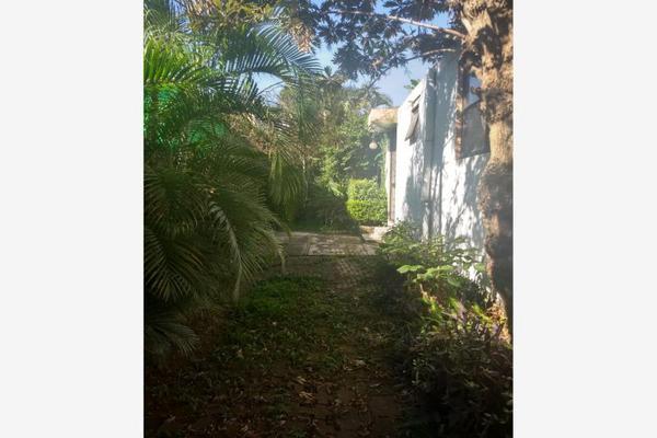 Foto de casa en venta en nueva francia , prados de cuernavaca, cuernavaca, morelos, 8184188 No. 09