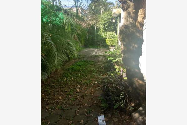 Foto de casa en venta en nueva francia , prados de cuernavaca, cuernavaca, morelos, 8184188 No. 10