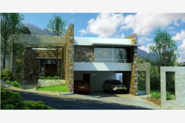 Casa en bosques de san ngel sector pa en venta id 838013 - Casa galicia leon ...