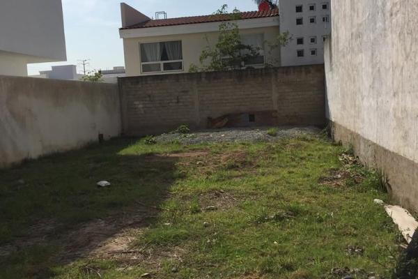 Foto de terreno habitacional en venta en nueva galicia , coto nueva galicia, tlajomulco de zúñiga, jalisco, 14031573 No. 01