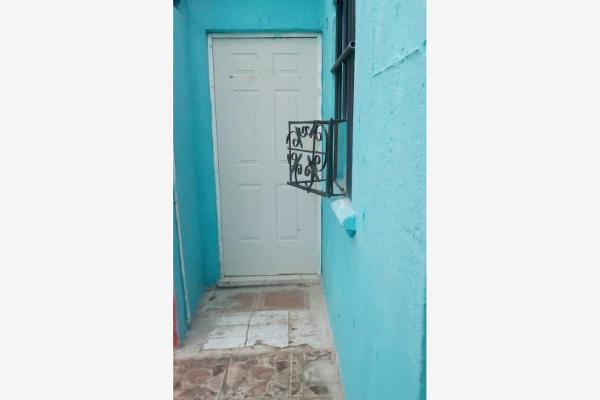 Foto de departamento en venta en  , nueva generación, othón p. blanco, quintana roo, 0 No. 04