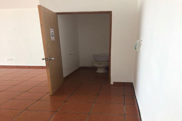 Foto de local en renta en  , nueva hidalgo, mérida, yucatán, 14028396 No. 02