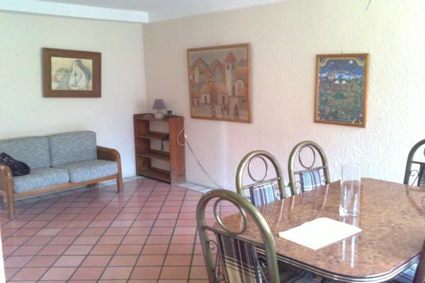 Foto de departamento en venta en nueva imagen , nueva imagen, centro, tabasco, 5339357 No. 01