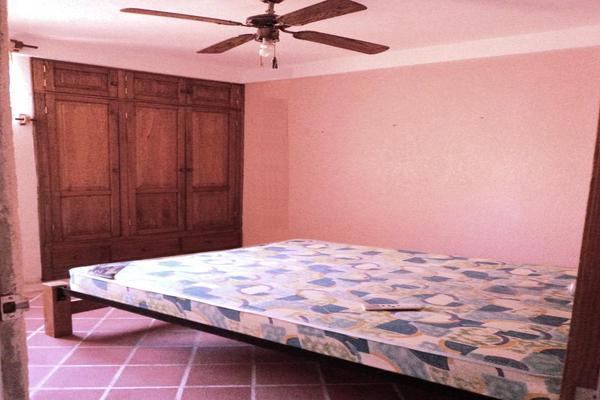 Foto de departamento en venta en nueva imagen , nueva imagen, centro, tabasco, 5339357 No. 03