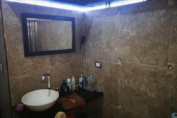 Foto de casa en venta en  , nueva kukulkan, mérida, yucatán, 8281325 No. 02