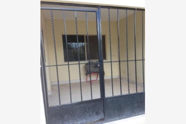 Foto de casa en venta en  , nueva laguna norte, torreón, coahuila de zaragoza, 2663899 No. 02